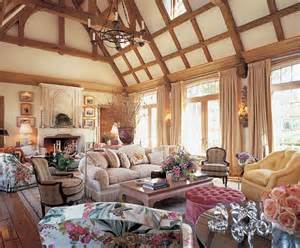 does home interiors still exist join me in the countryside for the weekend the enchanted home