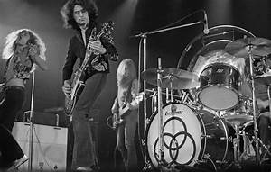 Why Led Zeppelin Didn 39 T Release The Mighty 39 St Tristan 39 S
