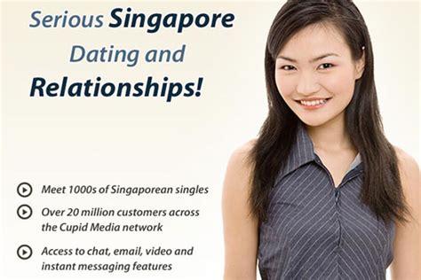 best online dating site halifax jpg 596x398