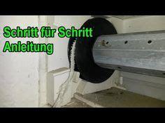Rollladen Reparieren Step By Step Defekten Rollladengurt Wechseln by Gipskarton Verspachteln Knauf Home House