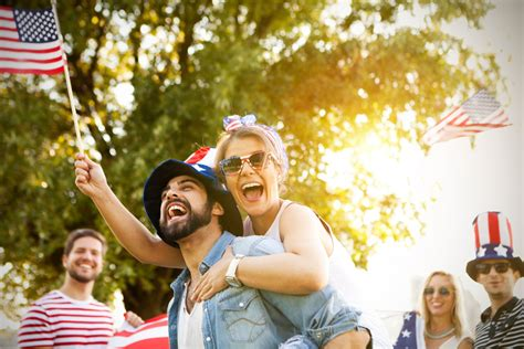 july 4th eight ways to celebrate us independence day in the uk the independent
