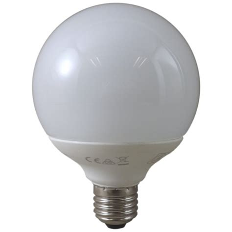 energy saving light bulbs compact fluorescent ls
