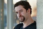 Dustin Diamond Says He Doesn't Mind Being Called Screech ...