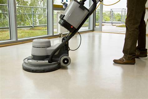 machine a nettoyer le carrelage nettoyer les sols rev 234 tements synth 233 tiques carrelages 233 maux ciments planchers avec