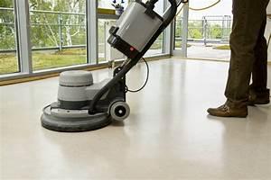 Produit Nettoyant Machine à Laver : nettoyage machine a laver bicarbonate de soude maison ~ Premium-room.com Idées de Décoration
