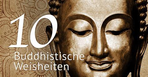 buddhistische weisheiten fuer ein zauberhaftes jahr