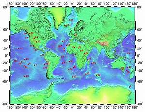Hotspots Cannot Be Formed By Radioactive Blocks In The Earth
