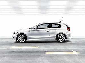 Bmw Serie 1 2016 : 2016 bmw 1 series 3 door new wallpapers9 ~ Gottalentnigeria.com Avis de Voitures