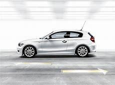 2016 BMW 1Series 3door new Wallpapers9
