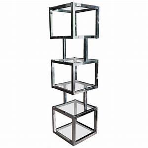 Le Bon Coin Etagere : etagere cube but etagere vintage le bon coin etagere ~ Dailycaller-alerts.com Idées de Décoration