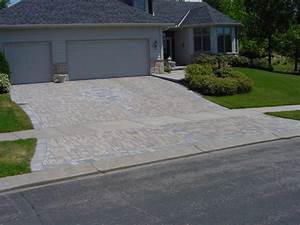 Driveway Pictures to Pin on Pinterest - PinsDaddy