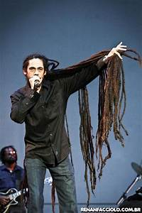 Damian Junior Gong' Marley....love him | Jamgirl Loving it ...