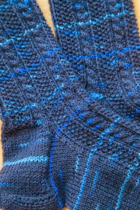 socken stricken muster kostenlos die besten 25 socken stricken ideen auf stricksocken muster strickmuster und