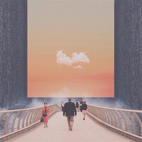 jati putra pratama creates inception style landscapes