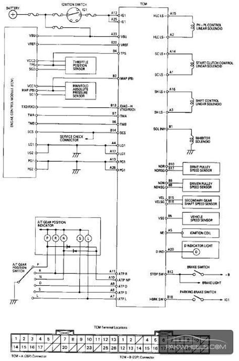 d15b vtec wiring wiring diagram pictures