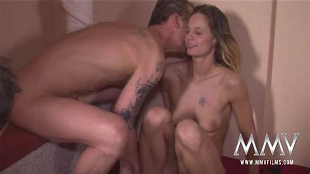 #Experienced #Swingers #Love #To #Have #A #Pull #At #The #Bottle