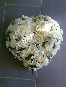 25 best ideas about fleurs deuil on pinterest fleurs With chambre bébé design avec envoi de fleurs deuil