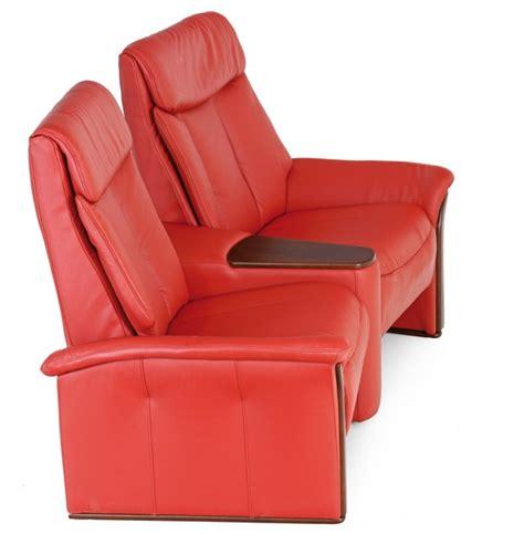 magasin canapé portet sur garonne modele raana gt canaps salons gt la relaxation par