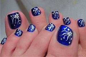 Create a Better Outlook for your Nails-Nail Arts - Fantasy ...