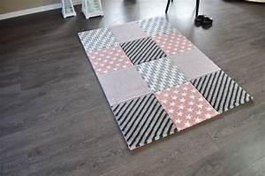 Teppich Grau Rosa : hochwertiger design teppich relief tf 19 rosa grau wei sterne 120 x 170 teppiche design trend ~ Indierocktalk.com Haus und Dekorationen