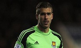 Five of the most in-form goalkeepers in the Premier League - Goalkeeper Magazine