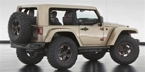 scrambler jeep 2017 will we see a diesel 2017 jeep scrambler