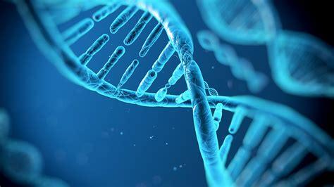 scientists  alien molecules  expand dna