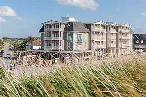 Surf Hotel Sankt Peter Ording : hotel zweite heimat deutschland sankt peter ording ~ Bigdaddyawards.com Haus und Dekorationen