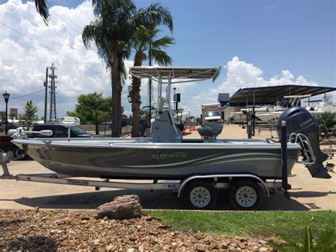 Used Blue Wave Boats Houston by Used Bay Blue Wave Boats For Sale Boats