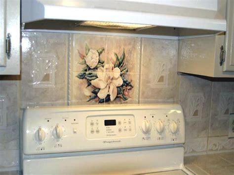 kitchen backsplash mural kitchen backsplash photos kitchen backsplash pictures ideas tile murals