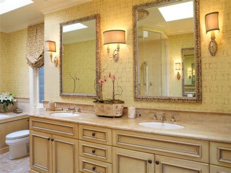 sconce bathroom master bathroom lighting front porch cozy