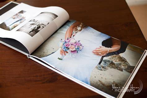 what is a coffee table book heathyr huss photography cape town wedding photographer