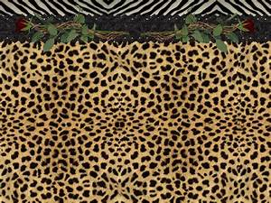 Cheetah Backgrounds Image