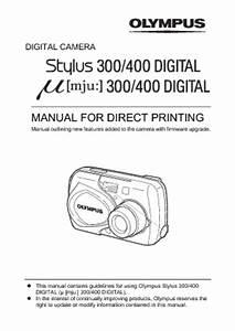 300 Manuals