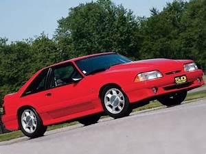Garage Ford 93 : best 20 93 mustang ideas on pinterest fox body mustang fox mustang and 1993 ford mustang ~ Melissatoandfro.com Idées de Décoration
