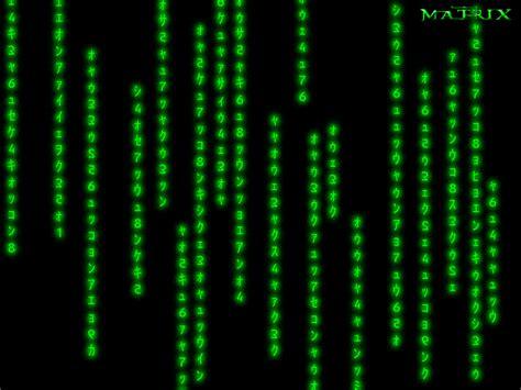 Binary Code Wallpaper Animated - moving binary wallpaper wallpapersafari