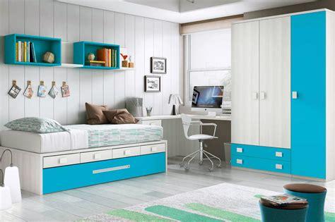 chambre enfant design chambres garcons chambre pour garon bleue idee deco
