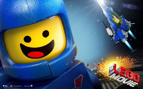 9 best lego 2 the second part wallpapers in hd