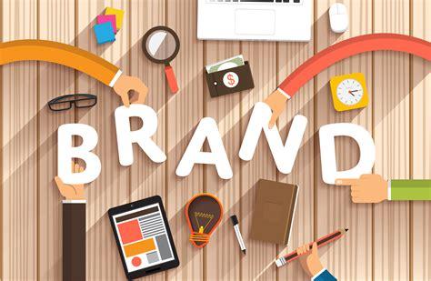 Personal Branding Basics Craftofmarketing