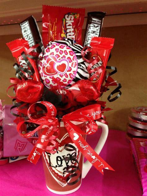 detalle para el 14 de febrero taza de caf 233 con sus chocolates preferidos detalles regalos