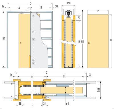 Controsoffitto In Cartongesso Scheda Tecnica casa moderna roma italy controsoffitto in cartongesso