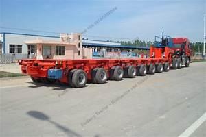 150 Ton Multi