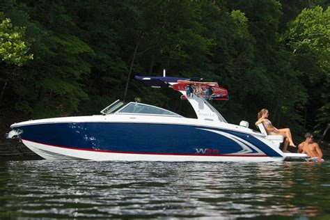 27 Foot Cobalt Boats For Sale by 2015 Cobalt R7 Wss Power Boats Inboard Montgomery