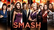 Smash Season 3 Revived? Cancelled NBC TV Show May Return ...