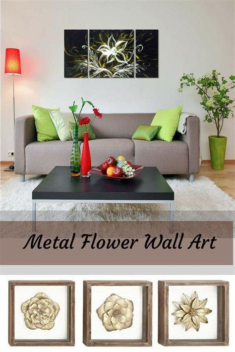 20 Best Collection Of Stylecraft Home Collection Wall Art