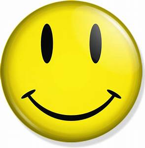 Happy Face - Cliparts.co