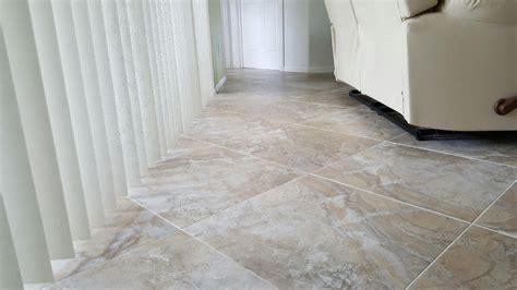 fort myers flooring tile flooring home or office tropic floors