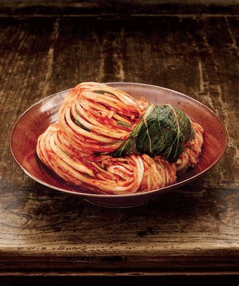 20936 besten Korea  Korean Food & Recipes Bilder auf