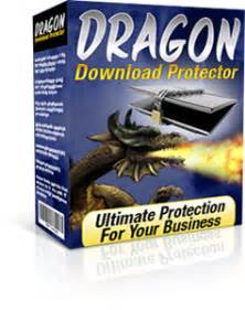 Dragon Download Protector  Ultimate Protection For Your