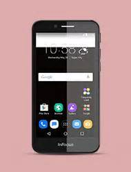mobiles mobile phones  prices  india shop